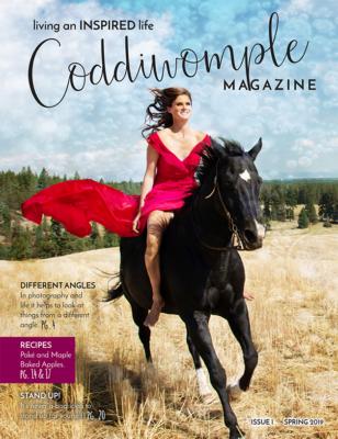 CoddiwompleMagazine 0419 layoutSPREADS- sm