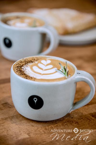 Coffee Edited sm with logo