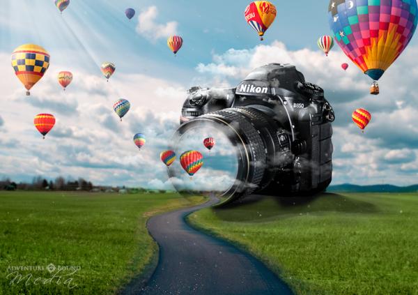 DSC 0016-Edited sm final hot air ballons
