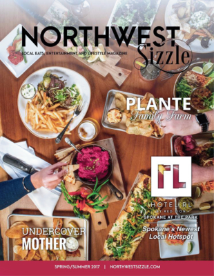 Northwest sizzle cover re edited