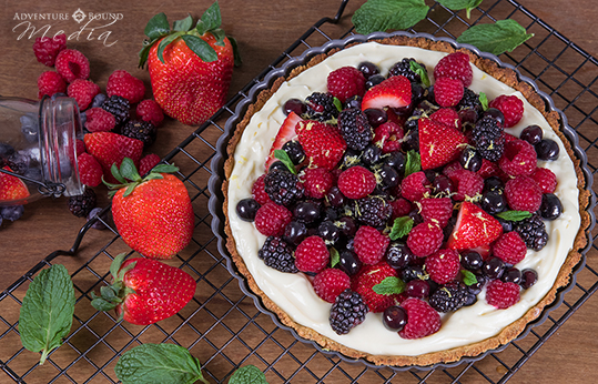 Berries 1 sm
