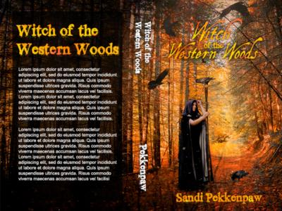Book cover sm