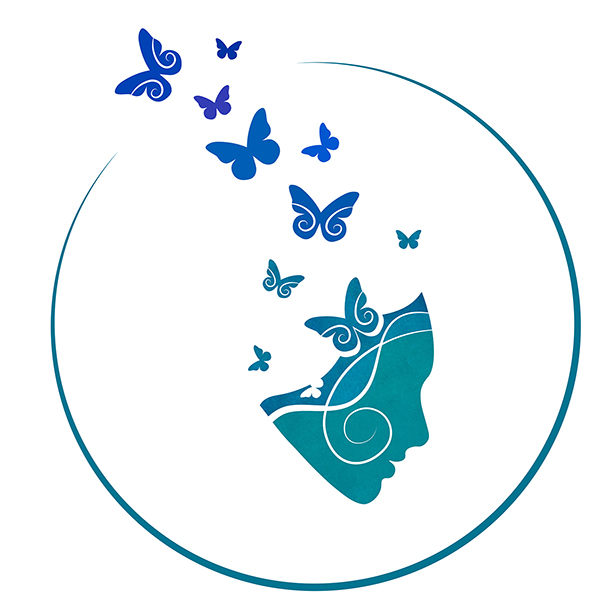 Butterfly release sm 2