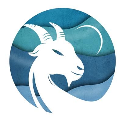 Goat logo 2 (2) sm