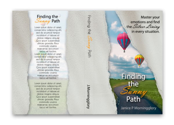 Mindset bookcover 2