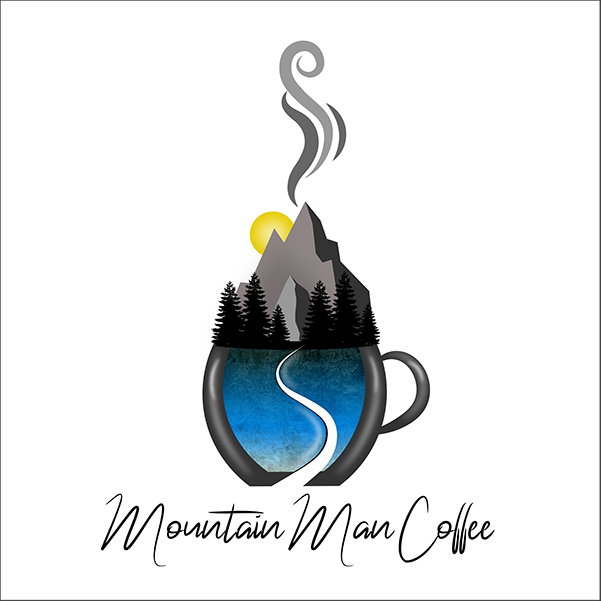 Mounatin Coffee sm