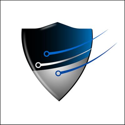 Shield blue REDONE NO TEXT sm