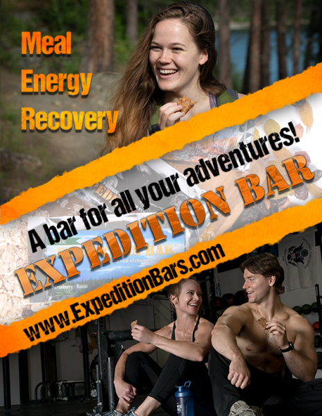 eXPEDITION BARS AD sm