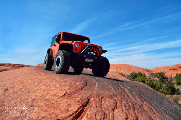 orange jeep1 sm